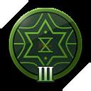 Liên Quân Mobile: Hướng dẫn cơ bản cho Ryoma ở vị trí solo đường Kingkong 22