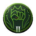 Liên Quân Mobile: Hướng dẫn cơ bản cho Ryoma ở vị trí solo đường Kingkong 14