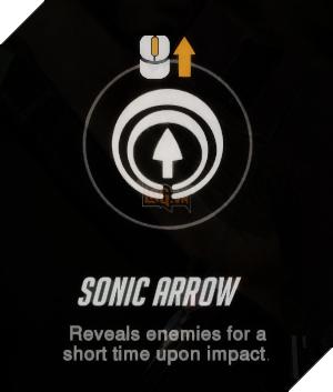Kết quả hình ảnh cho sonic arrow icon hanzo
