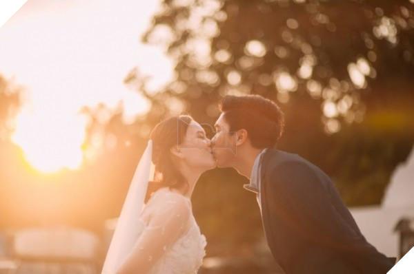 Bộ ảnh đưa nhau đi ăn khắp thế gian khiến bạn xem là muốn cưới - Ảnh 10.