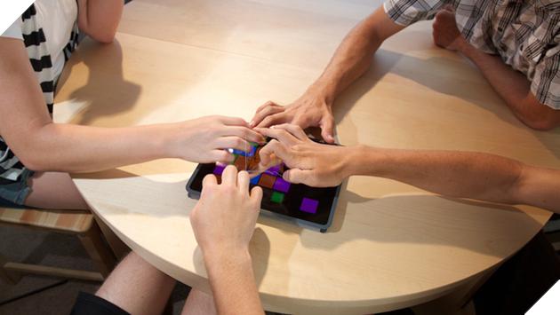 9 game multiplayer cực hay cho người chơi giải trí dịp nghỉ lễ năm nay