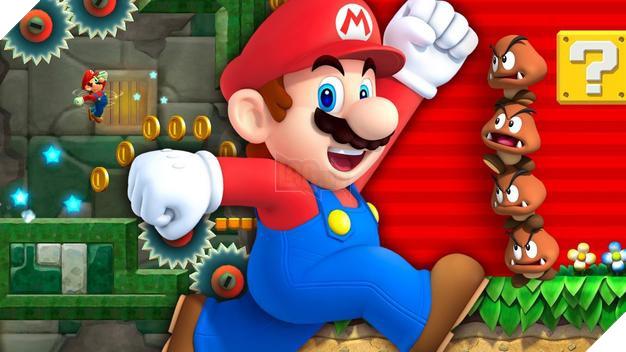 """Đây là 5 tựa game khiến cả thế giới """"mê mẩn"""" trong tháng 12, bạn chơi hết chưa?"""