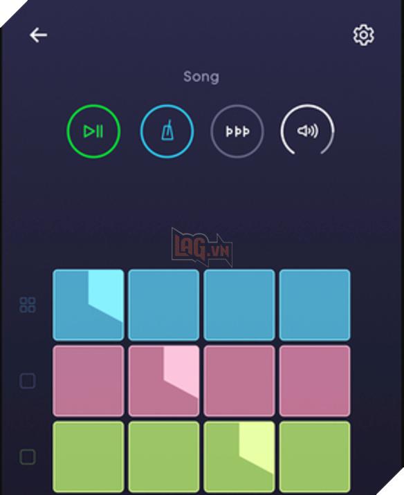 Dùng iPhone mà chưa thử cài 6 ứng dụng này thì thật đáng tiếc - Ảnh 1.