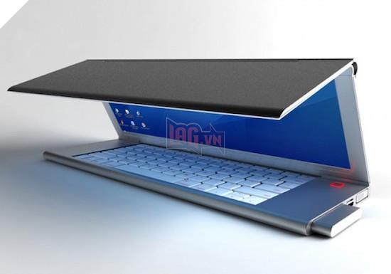 8 chiếc laptop xấu ma chê quỷ hờn, khá khen cho ai đã tạo ra chúng - Ảnh 3.