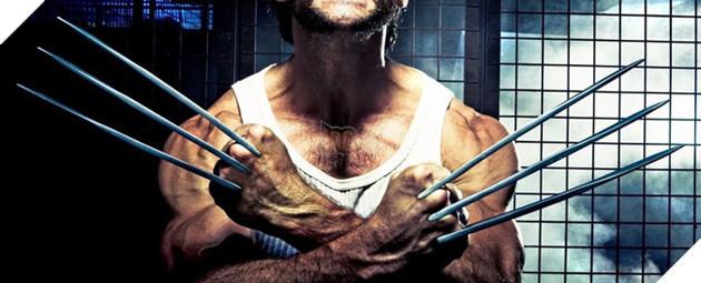 Loại vật liệu Wolverine có thể tạo ra một thế hệ đồ điện tử mới