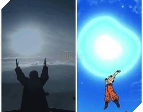 Một số chi tiết được so sánh tương đồng giữa MV của Sơn Tùng và các phân cảnh phim, ca nhạc đã từng được trình làng.