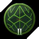 Liên Quân Mobile: Hướng dẫn Sephera ở vị trí đường giữa và hỗ trợ sát thương phụ 12