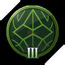 Liên Quân Mobile: Hướng dẫn Sephera ở vị trí đường giữa và hỗ trợ sát thương phụ 15