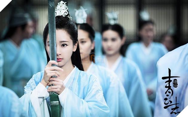 10 phim duoc khan gia Viet Nam tim kiem nhieu nhat 2016 hinh anh 6