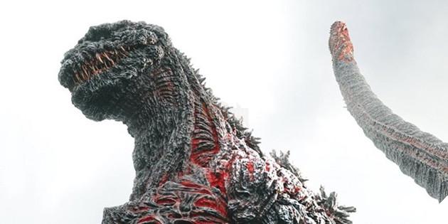 Godzilla ghe ron qua thoi gian hinh anh 13