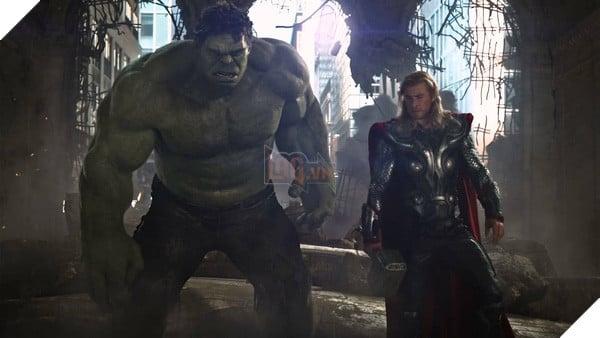 Kết quả hình ảnh cho Thor: Ragnarok
