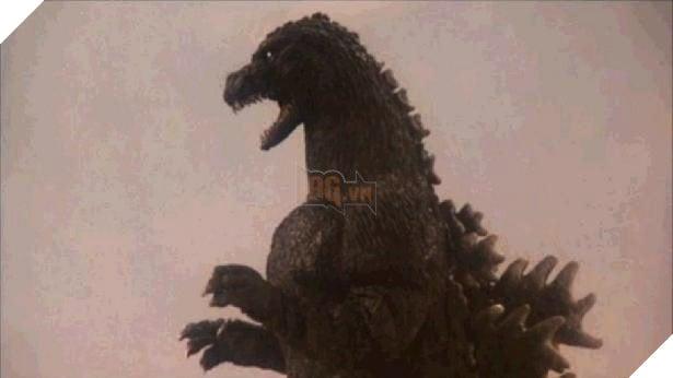 Godzilla ghe ron qua thoi gian hinh anh 6
