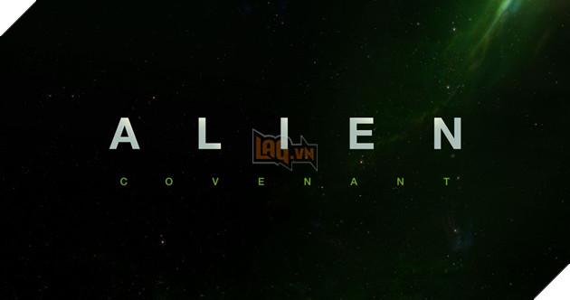 Kết quả hình ảnh cho Alien: Covenant