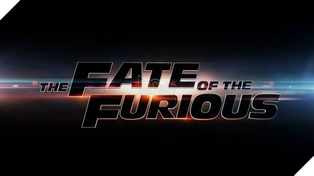 Kết quả hình ảnh cho The Fate of the Furious