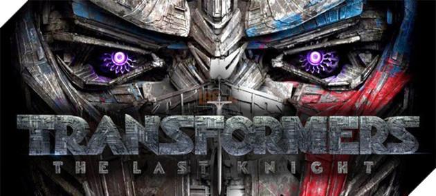 Kết quả hình ảnh cho Transformers: The Last Knight