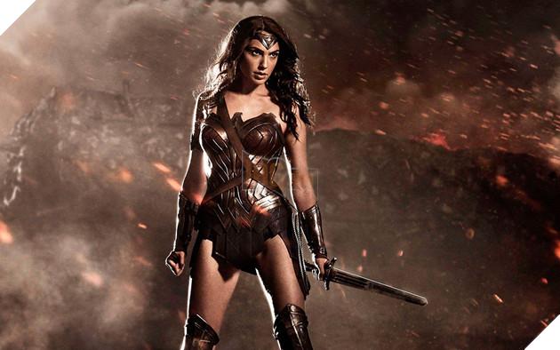 Kết quả hình ảnh cho Wonder Woman