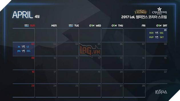 lck-2017-4