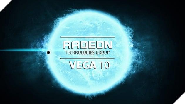 Sau tất cả, AMD đã có vũ khí đáp lại GTX 1080, chơi Doom 4K mượt hết chỗ chê