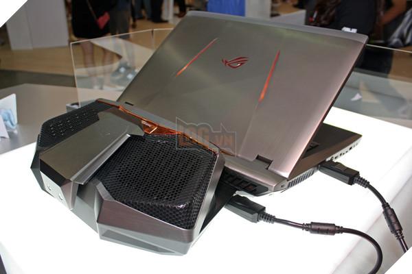 Kết quả hình ảnh cho ROG GX800VH