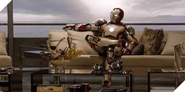 Top 27 bộ phim Hollywood có doanh thu trên 1 tỷ USD toàn cầu