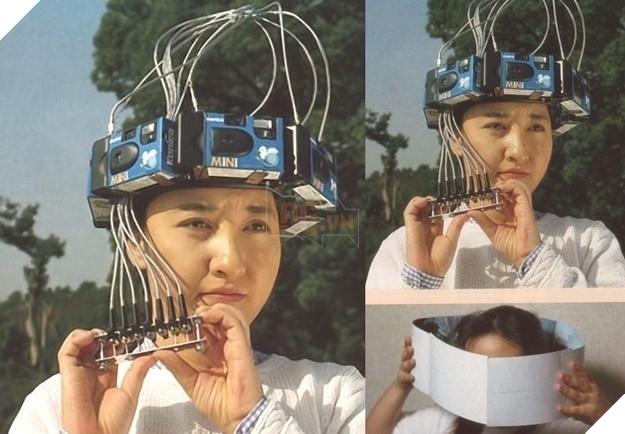 Vẫn không tin Nhật thật là ảo? Hãy xem ngay 11 hình ảnh này! - Ảnh 17.