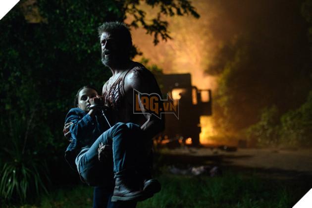 Nam diễn viên Hugh Jackman tiết lộ về nội dung của phim X-Men - Logan mới