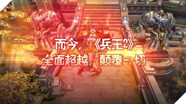 Top 5 game online Trung Quốc đáng chơi dịp cận Tết