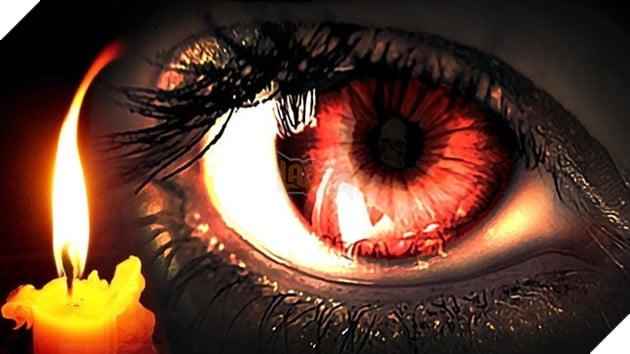 """Top 10 game mobile kinh dị không dành cho người """"yếu tim"""" (P.1)"""