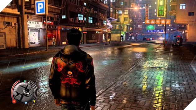Top game offline đáng chơi cho game thủ Việt trong Tết này