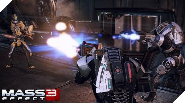 Toàn bộ các tựa game miễn phí trên EA/Origin Access 5