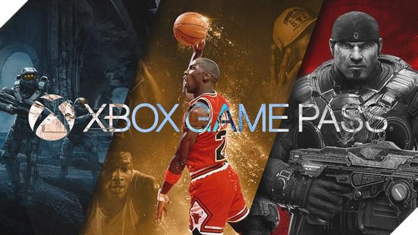 Sony mở ra cánh cửa chơi game PS4 trên PC thông qua PlayStation Now