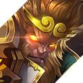 http://cdngarenanow-a.akamaihd.net/mgames/kgcenter/tw/client/GameData/Hero/19/20170119115548-9528.jpg