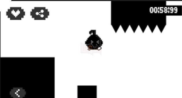 Chết cười với 5 tựa game bắt người chơi điều khiển bằng... giọng nói