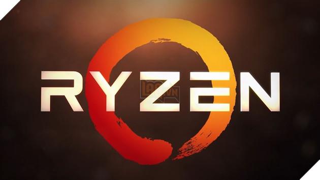 Hướng dẫn xây dựng cấu hình máy tính tầm trung với AMD Ryzen 5