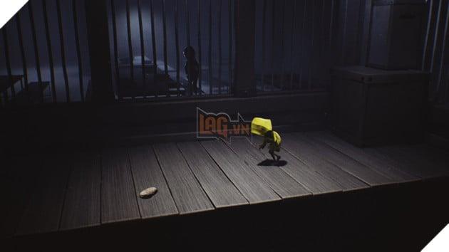 Tóm tắt và giải thích cốt truyện Little Nightmares 1 cùng cái kết mở cho phần 2 5