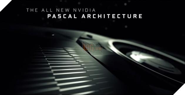 Lộ diện card đồ họa giá rẻ Geforce GT 1030 - đối thủ của AMD RX 550 3
