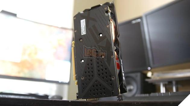 Benchmark RX 570 - Liệu có nên nâng cấp từ RX 470? 3