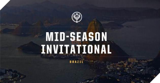 LMHT: Tổng hợp kết quả các trận đấu vòng bảng MSI 2017 diễn ra ngày 11/05/2017