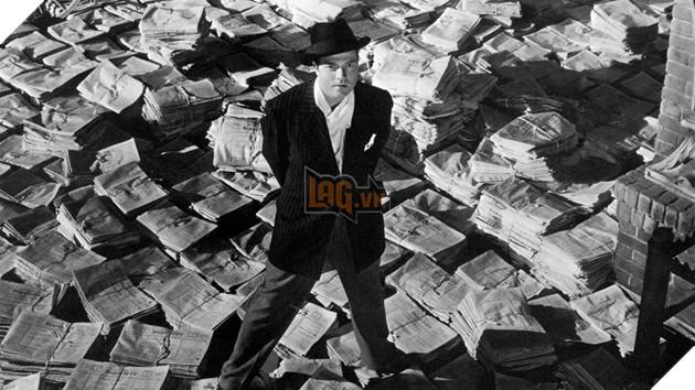 Giống với bộ phim The Shawshank Redemption luôn luôn nằm số 1 trong top 250  phim được khán giả đại chúng yêu thích nhất trên trang web về dữ liệu phim  ảnh ...