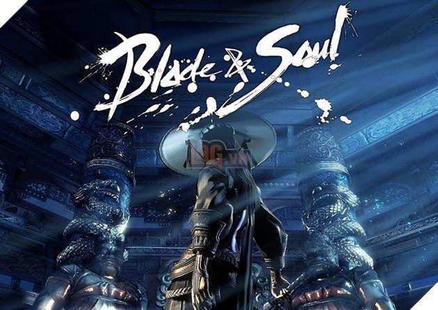 Blade & Soul: Giới thiệu tổng quan class Blade Master-Kiếm Sư 3