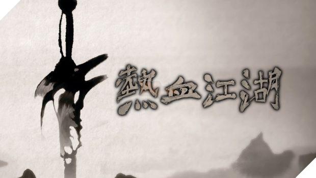 Yulgang M - Hiệp Khách Giang Hồ phiên bản di động mới toanh từ Nexon