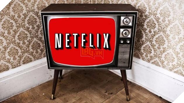 6359275995167002781925105418_netflix-television  Netflix đánh bại các nhà cáp bởi số lượng người đăng ký khủng 6359275995167002781925105418 netflix television