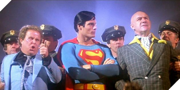 10 bộ phim siêu anh hùng hay nhất theo xếp hạng của Rotten Tomatoes