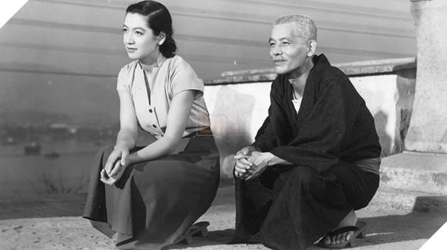Danh sách 100 phim xuất sắc nhất châu Á giống như một sự khám phá, một trải  nghiệm, một sự nhắc nhở đến tất cả những ai yêu điện ảnh về một ...