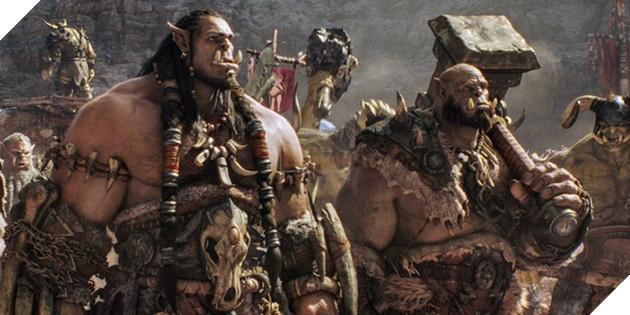 Cốt truyện của Warcraft 2 bất ngờ được đạo diễn tiết lộ