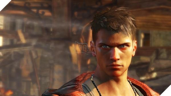"""Tạo hình mới của Dante bị fan hâm mộ """"gạch đá"""" tơi bời"""