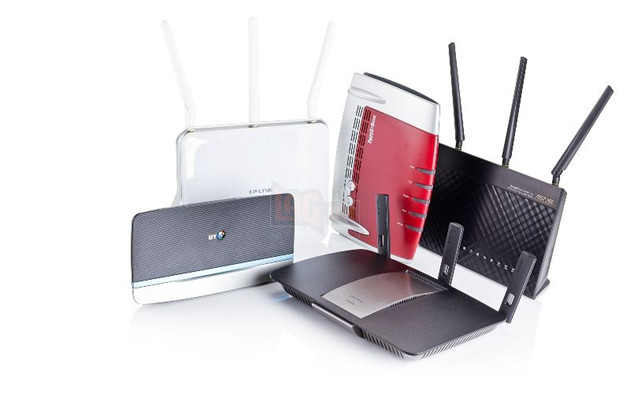 Image result for router wifi hacker