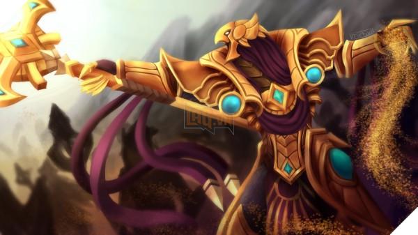 Azir-Emperor-of-the-Sands