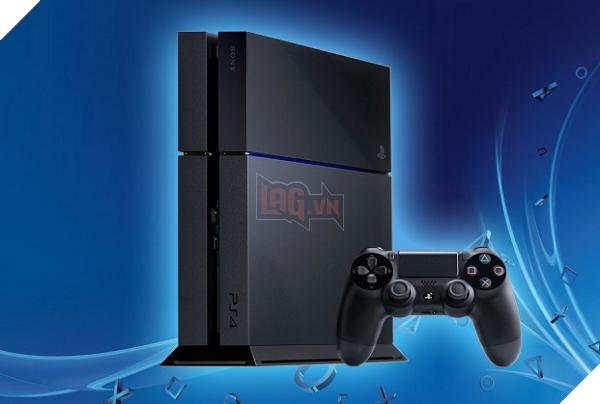 """Cùng với Spider-Man và những game độc quyền khác, PS4 có thật sự """"vươn mình""""?"""