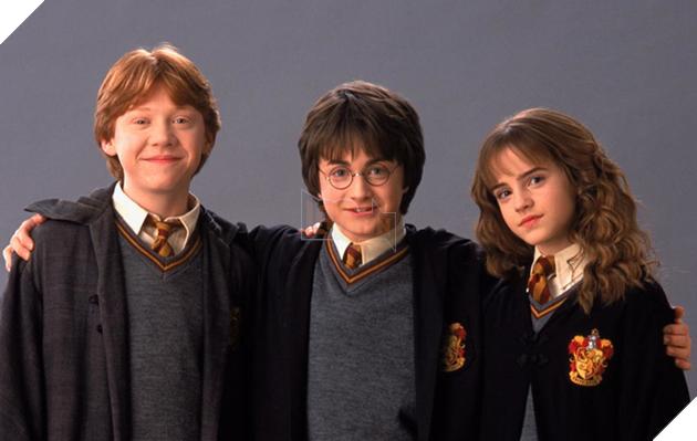 Harry Potter đã bước sang tuổi 20: Hành trình 2 thập kỷ của cuốn sách từng nhiều lần bị chối bỏ - Ảnh 5.